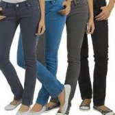 Denims - Alltime Favorit