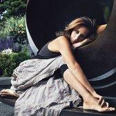 Pilates-Guru Donna Karan kann jetzt dein sein