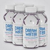 Wasser-Träumen: Sie brauchen das Wasser gequollenen Schlaf?