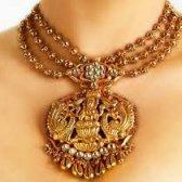 jewellary Temple