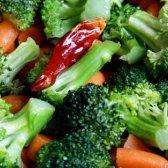 Essen Sie weniger Fleisch ist gut für den Geldbeutel