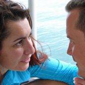 Emotionale Untreue in der Ehe Zeichen enthüllt