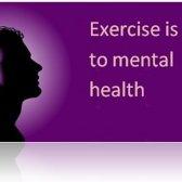 Bewegung und psychische Gesundheit Vorteile, die Sie wissen müssen