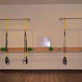Exhale eröffnet drei neue Fitness-Studios in drei Städten