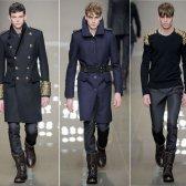 Mode-Tipps für Männer