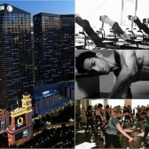 Fitist bringt die besten Boutique-Training in Las Vegas