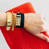 Der Fitness-Tracker Mode: eine neue Ära der stilvollen Wearables