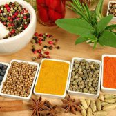 Lebensmittel, die Entzündung und Bauchfett bekämpfen