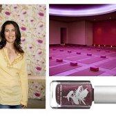Kostenlose Yoga und Schönheit Bio-Ereignis an diesem Sonntag bei Pure Yoga
