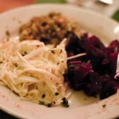 Französisch Kochen ohne Fleisch und Butter?