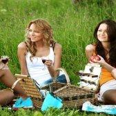 Die gute Freundschaft Qualitäten - Qualitäten, die 8
