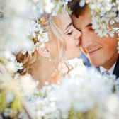 Great Wedding Foto-Tipps und Tricks für Anfänger