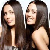 Haarpflege-Tipps nach Rebonding