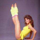 Glücklicher 75. Geburtstag, Jane Fonda!