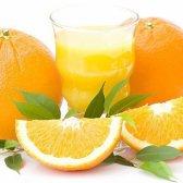 Orangen Nutzen für die Gesundheit in den Körper, die Sie überraschen