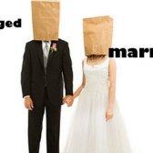 Love-cum-arrangierte Ehe - die neue Agenda!