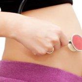 Wie früh beginnen Symptome der Schwangerschaft?