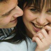 Top 15 Ways Revealed - Wie schöne Frauen wie Magnete anziehen!