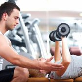 Wie eine erfolgreiche Personal-Trainer zu sein - Top 12 Tipps Revealed!