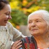 Wie freundlich zu sein für andere und sich selbst - 13 einfache Tipps