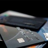 Kommentar Kreditkarte Schulden zu beseitigen