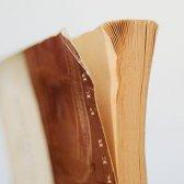 Kommentar eMove den muffigen Geruch der Bücher