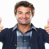 20 nützliche Tipps: Wie man die wahre Liebe und Glück zu finden