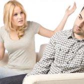 Wie aus einer schnell ungesunde Beziehung zu erhalten