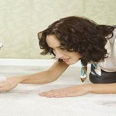 Wie wird man natürlich mit Leichtigkeit zu Hause von Schimmel zu befreien - 8 Tipps