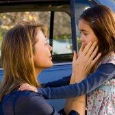 Dating-Beratung für Alleinerziehende - Wie Ihr mojo zu bekommen