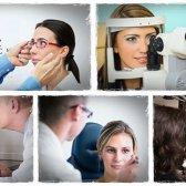 Wie gesunde Augen natürlich zu Hause zu haben - 31 Tipps, jetzt zu handeln!
