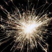 Wie den kreativen Funken Licht