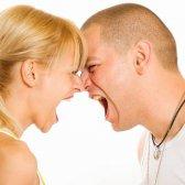 Wie eine Beziehung mit ihrem Freund nach einem Kampf zu verbessern