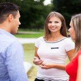 Wie man die Gedanken und das Verhalten von Menschen beeinflussen - 9 Wege
