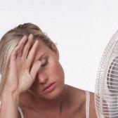 Wie man in diesem Sommer kühl halten auf einem Etat