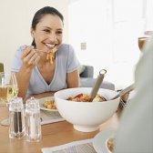 Wie man Oberschenkel Fett für Frauen und Männer schnell und einfach verlieren