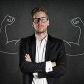 Wie Sie sich jeden Tag zu motivieren - auch wenn Sie etwas, das Sie hassen zu tun haben