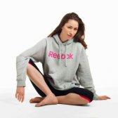 Wie das Leben Ihrer Hose (hoher Preis) Yoga zu verlängern