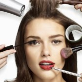 Wie Sie Ihre Schönheit Routine Garderobe zu vereinfachen