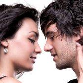 Wie eine Beziehung weg vom Recht mit einem Mann oder ein Mädchen zu starten