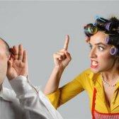 Wie zu stoppen in einer Beziehung streiten - 15 nützliche Tipps
