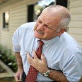 Wie Schmerzen in der Brust natürlich zu Hause zu behandeln - 6 Tipps