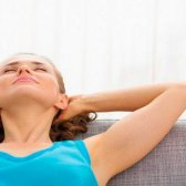 Wie Blasenentzündung natürlich zu Hause zu behandeln - 7 Tipps