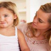 Wie erfolgt die Masern bei Kindern natürlich behandeln - 6 Tipps