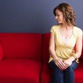 Wie zu gewinnen Ihr Ex-Freund oder Freundin Herz zurück