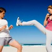 Wie Gewichtsverlust kann Ihre Beziehung beeinflussen