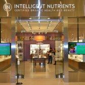 Intelligent Nutrients in diesem Winter ein Geschäft in New York eröffnen