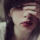 Stress ist Ihre schlimmsten Allergie?