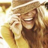 Ist Ihre Hautprobleme? Holen Sie sich eine kostenlose Beratung natürliche Schönheit evanhealy