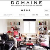 So offenbart: super stylish home decor Website Celeb-gefüllt